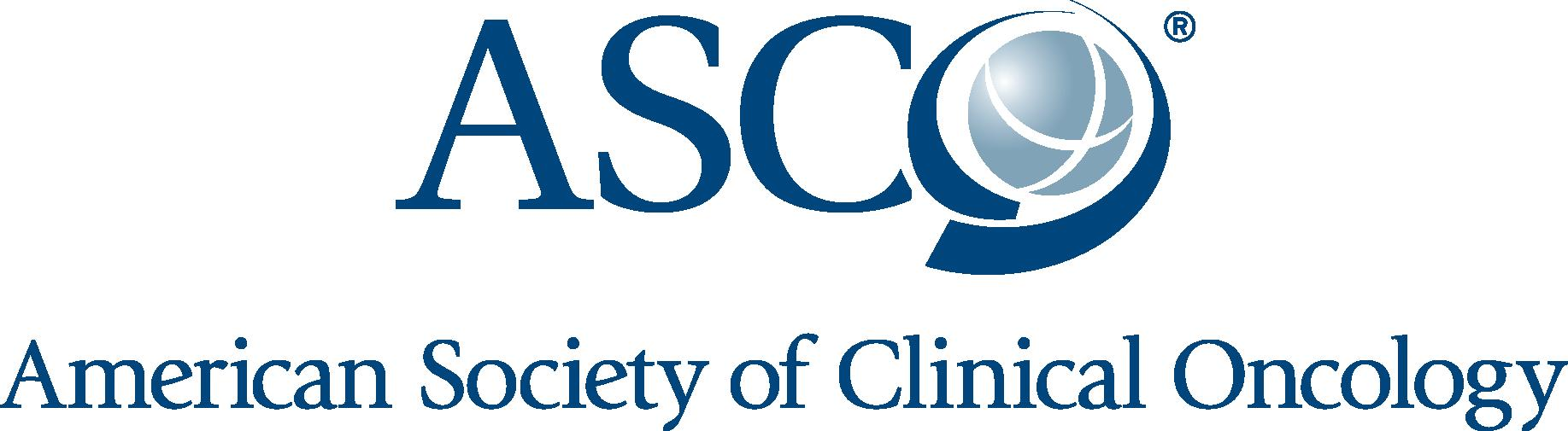 American-Society-of-Clinical-Oncology