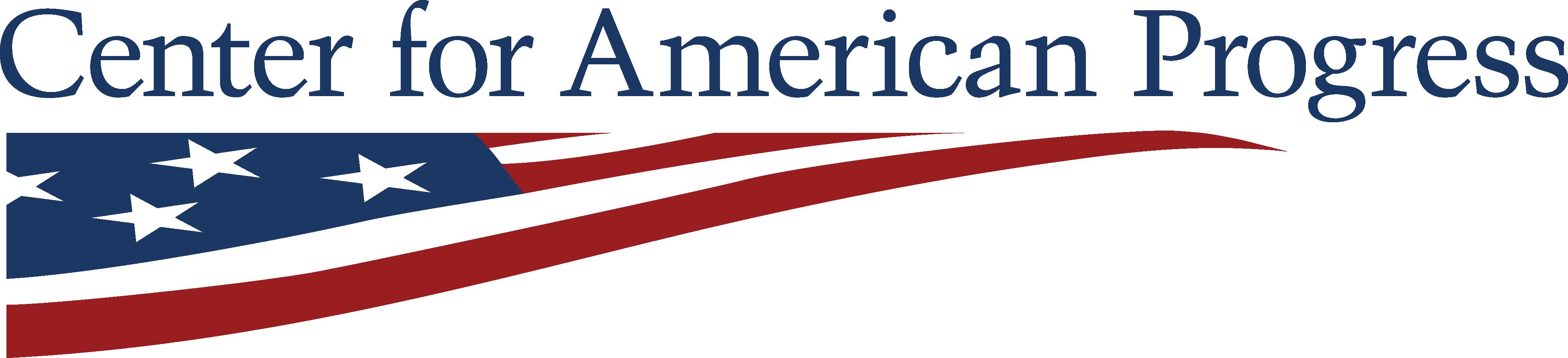 CAP-logo-large