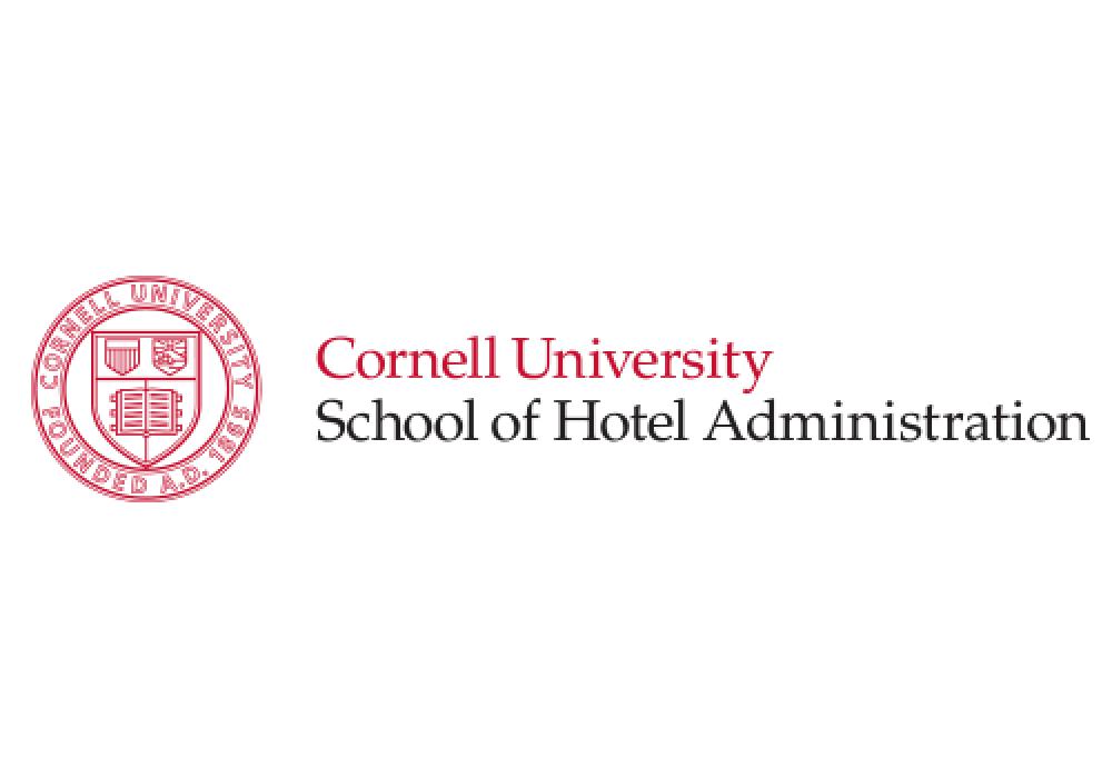 Cornell_500-3400617280-landscape