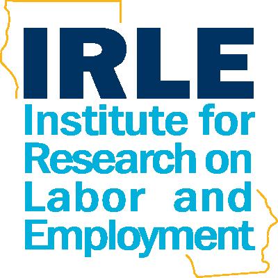 IRLE-logo-square