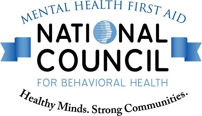 NCBH_Logo