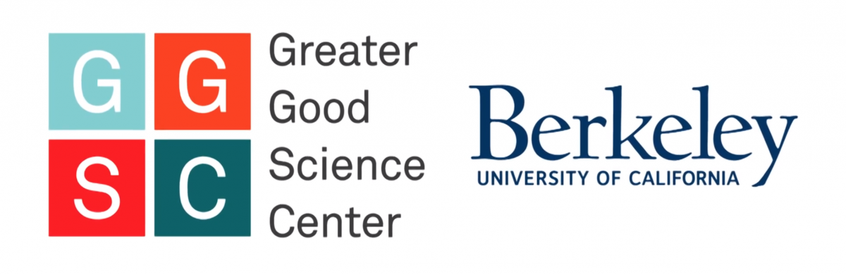 greater_good_science_center