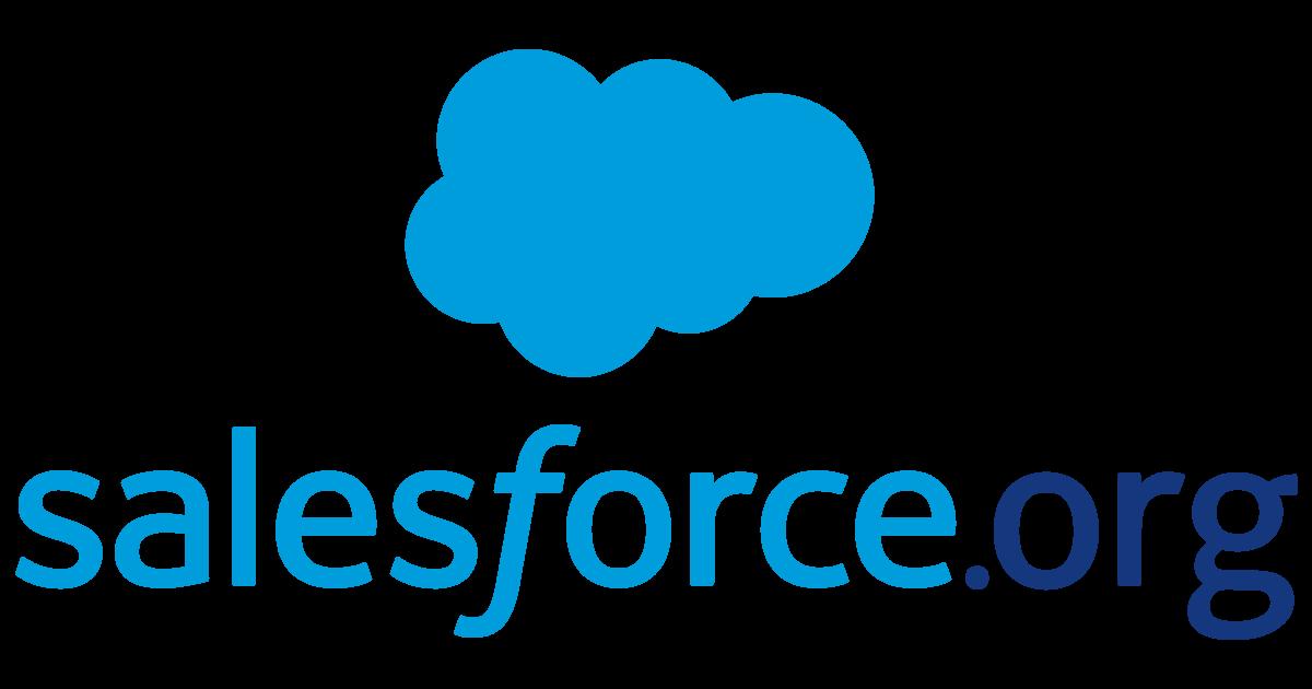 salesforceorg