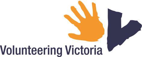 volunteer-vic