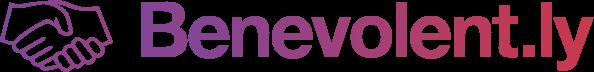 BEN Logo w Hand Color