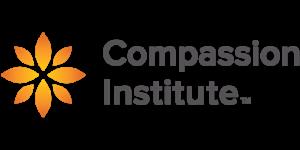 Compassion Institute Logo